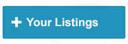 Button - Your Listings